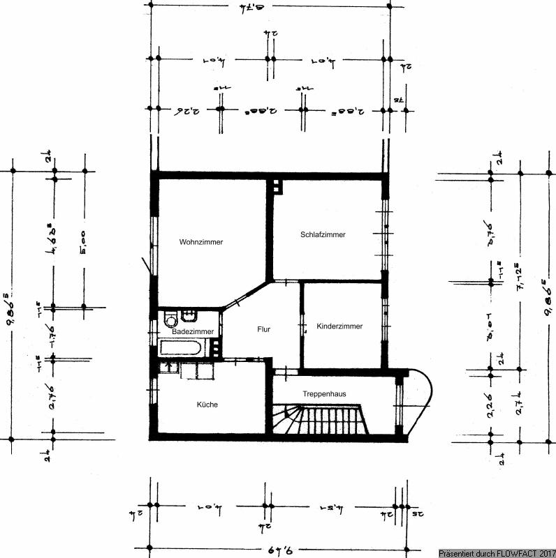 kielmeyer immobilien kaufangebote mehrfamilienhaus mit 3 wohnungen in toplage troisdorf. Black Bedroom Furniture Sets. Home Design Ideas